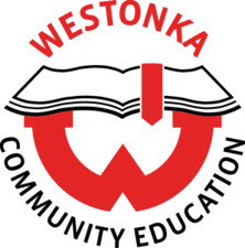 Westonka Community Education