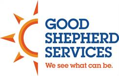 Good Shepherd Services Logo