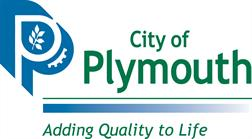 City of Plymouth Adding Quality to Life