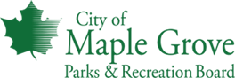 City of Maple Grove Parks and Rec