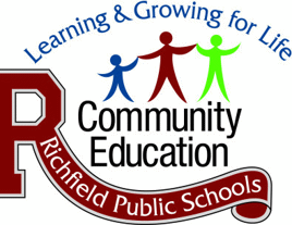 Richfield Public Schools Community Education
