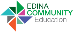 Edina Community Education