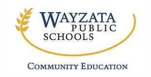 Wayzata Public Schools Community Education