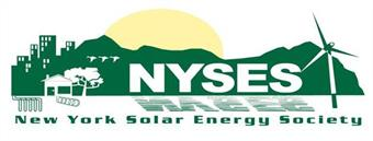 New York Solar Energy Society