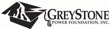 GreyStone Power Foundation logo