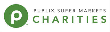 Publix Super Markets Charities logo