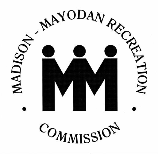Madison - Mayodan Recreation Commission