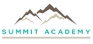 Summit Academy logo