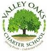 Valley Oaks Charter School logo