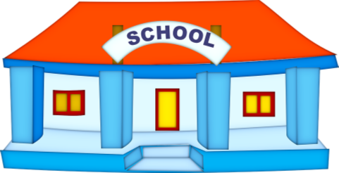 School Graphic