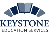 Keystone Education Services Logo