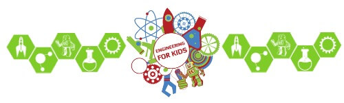 Learning Lab Classes Engineering for Kids