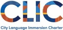 City Language Immersion Charter