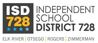 Independent School District 728