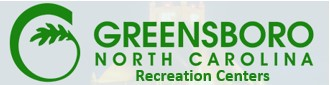 Greensboro North Caroline Recreation Centers