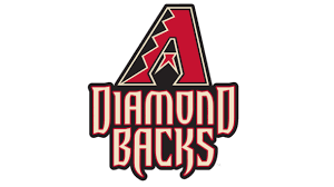 Arizona Diamondbacks - LOGO