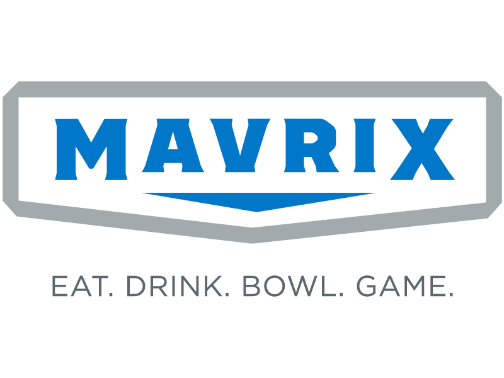 Mavrix Entertainment - Scottsdale logo